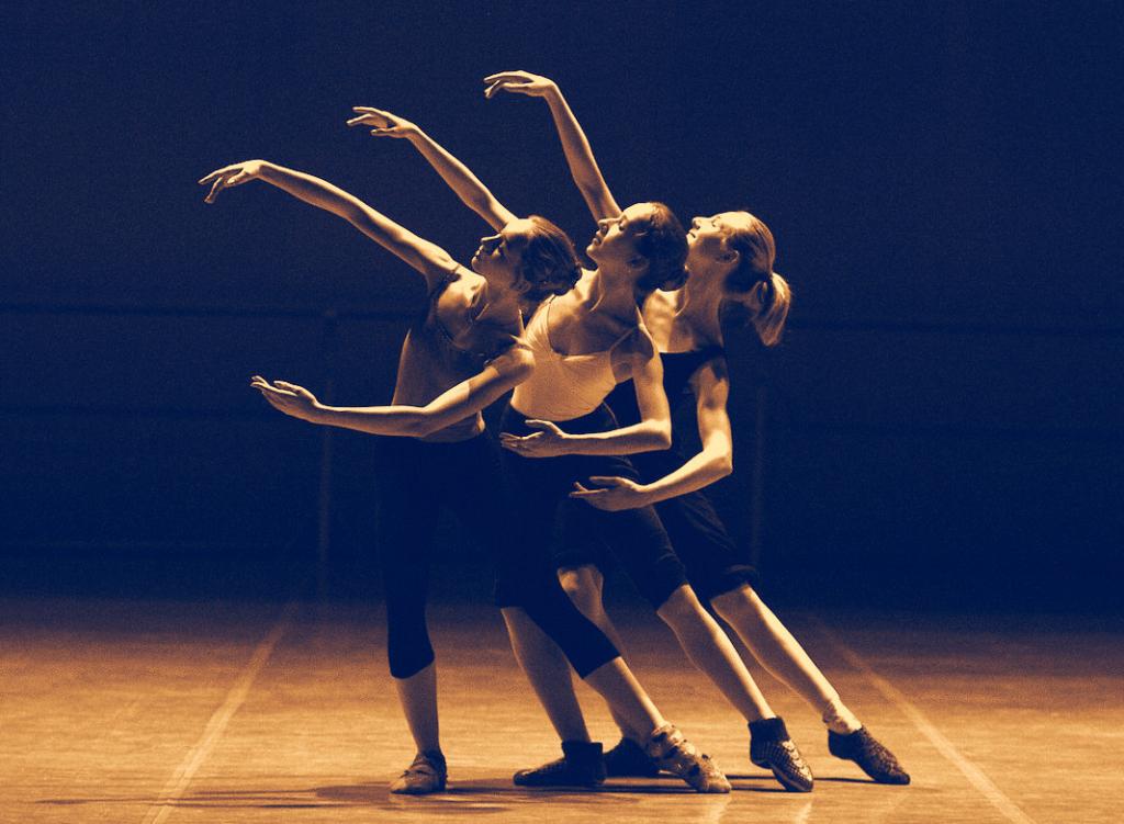 ballet-3