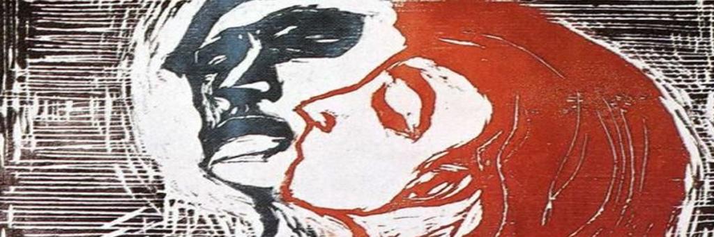 Homem e Mulher - O Feminino como Arauto do Sentimento
