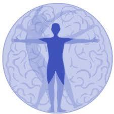Logo psicossomática - Jung na Prática