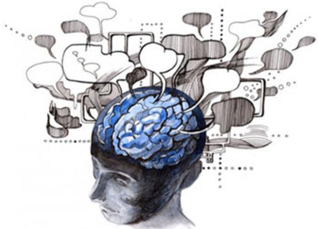 Patologias - psicologia simbólica