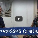rpocessos criativos
