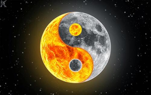 O Tao e o Corpo