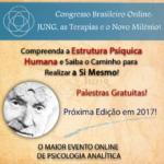 banner-congresso-geral