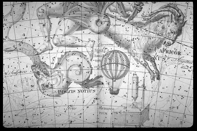 constelacapricornio