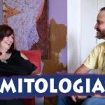 mini entrevistas_malena