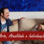 mini_entrevista_carlos