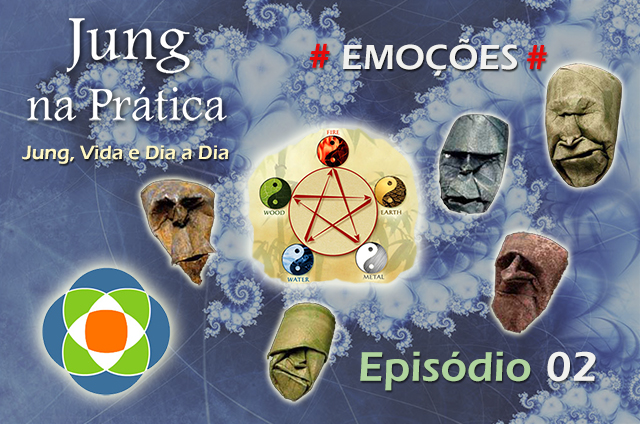 podcast_002_jung_emocoes_peq