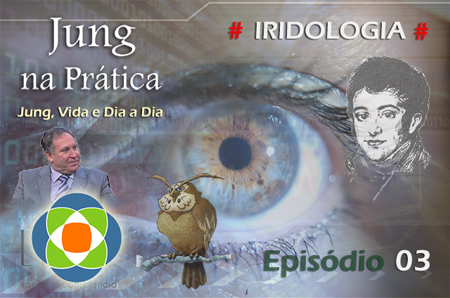 podcast_003_jung_iridologia_peq