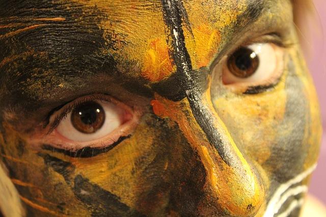 close-up-1282167_640