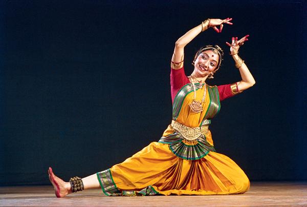 danca-indiana