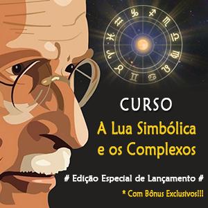 capa cursos quadrado_300