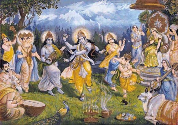 shivas-dance