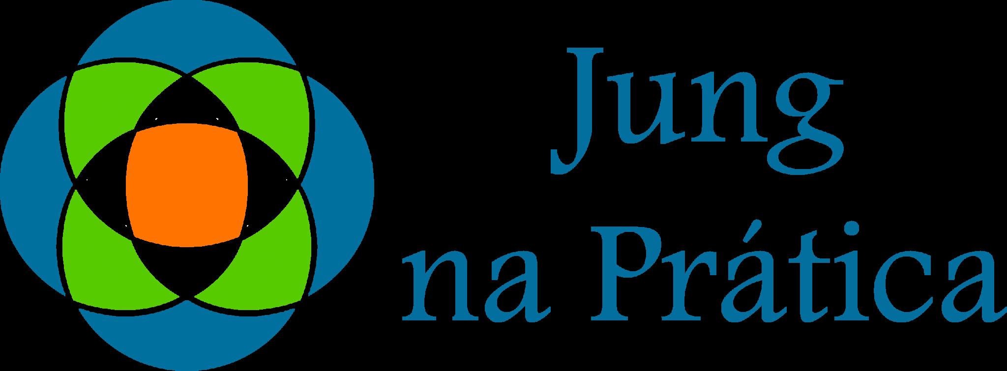 Jung na Prática