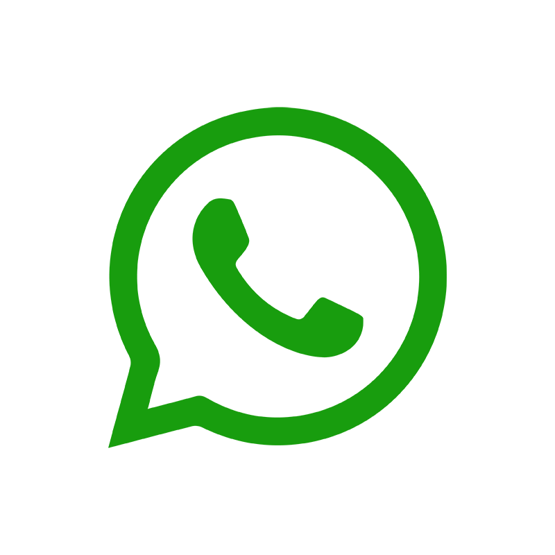 icon-whatsApp - Jung na Prática