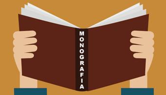 Monografia - Figura 1 - para o texto Pós-Graduação em Psicologia Junguiana