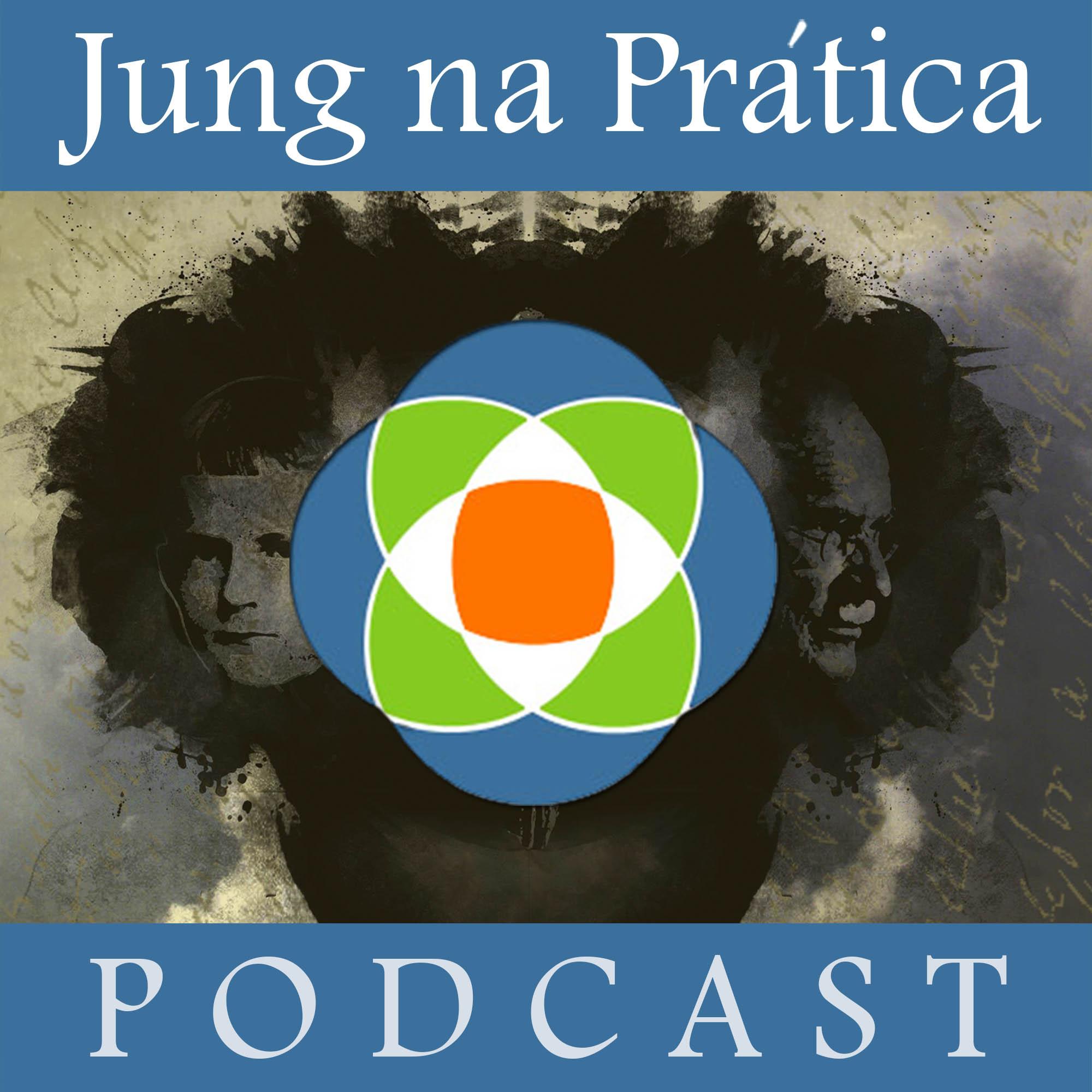 Jung na Prática PodCast