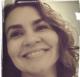 Janaina Moutinho Costa